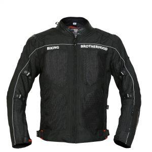 BBG Ladakh Jacket