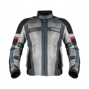 Storm EVO L2 Jacket (Knight Grey)