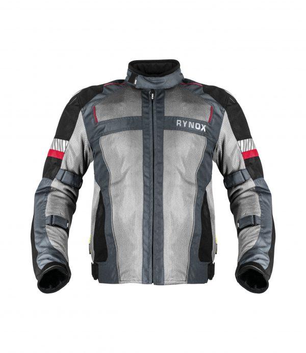 Storm EVO L2 Jacket (Knight Grey)