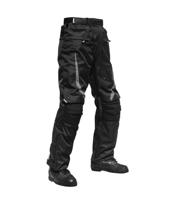 Advento Riding Pants 2