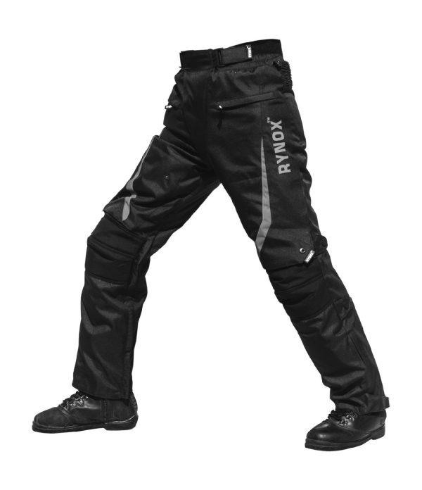 Advento Riding Pants 3