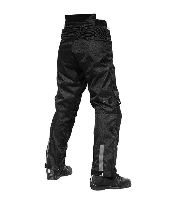 Advento Riding Pants 4