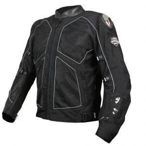 BBG Spiti Jacket