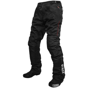 Rynox Airtex Riding Pants