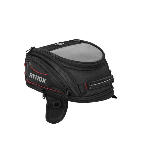 Rynox Navigator Tankbag