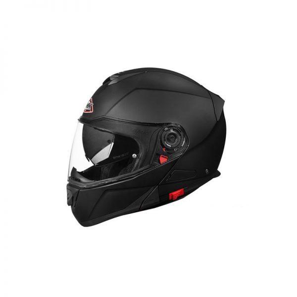 smk-glide-unicolour-modular-helmet