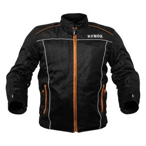 Air GT v2.0 l2 jacket(orange)