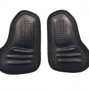 BBG DOUBLE CHEST GUARDS
