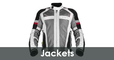62644f69e3a Open Road Riding Gear   Rynox, MT Helmets, BBG, Aspida, Riding ...