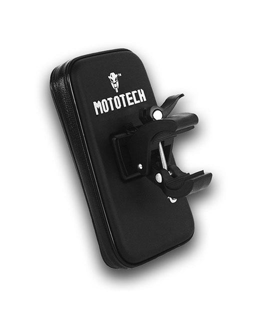 MOTOTECH Komodo Mount – 5.5 inch screen 2