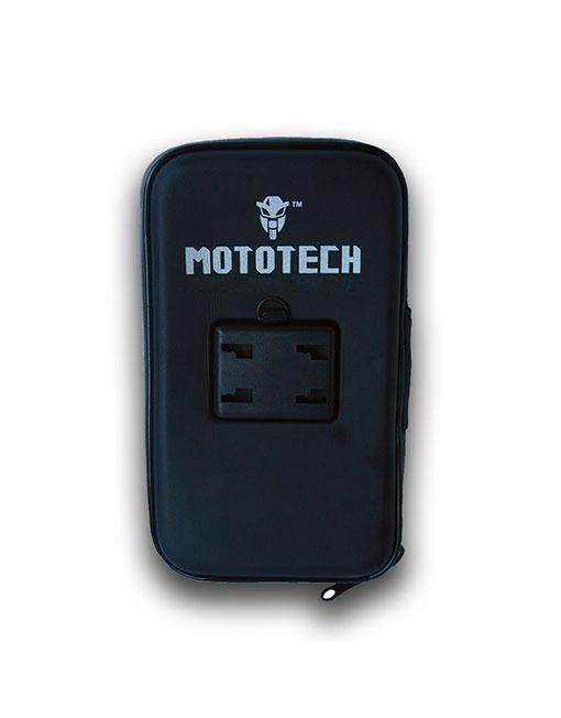 MOTOTECH Komodo Mount – 5.5 inch screen 4