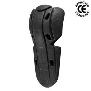 SAFETECH MotoTech Armour Insert – Level 2 – Knee – Pair 3