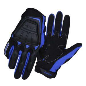 Scoyco MC08 Blue