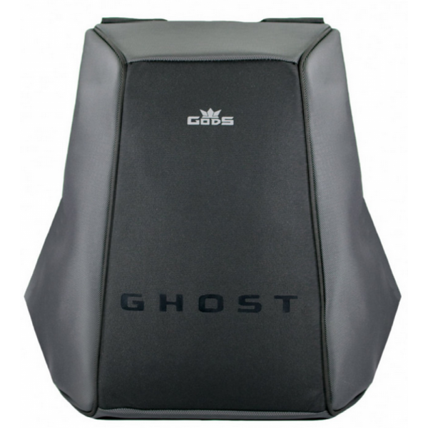 road-gods-ghost-laptop-backpack-1-1000x1000