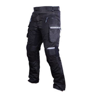 Solace COOLPRO Mesh Pant