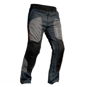 Rynox Storm Evo Pants