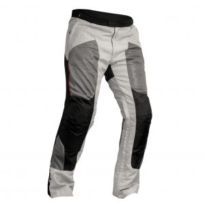 Rynox Storm Evo Riding Pants