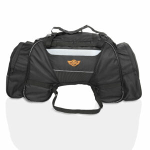 Guardian Gears Rhino Tail Bag (70 Lit)