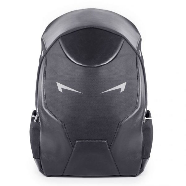The Rudra - Gods Mighty Laptop Backpack