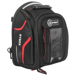 Rynox_MagnaPod_Tank_Bag_Black_3