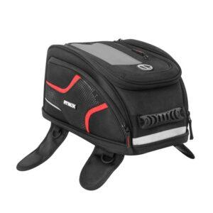 Rynox Magnapod Tankbag