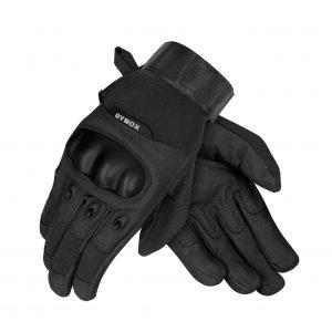 Rynox Recon Gloves