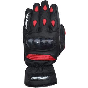 Lone Ranger Gloves