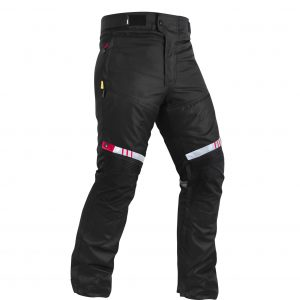 Rynox Stealth Evo Pants