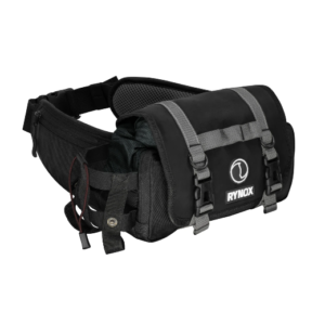 Rynox_Aquapouch_Waist_Pack_Stormproof_Black