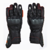 Viaterra Grid Gloves