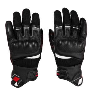 Viaterra Holeshot Gloves