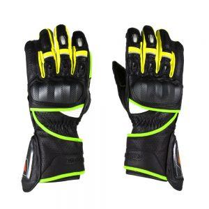 Viaterra Grid Gloves