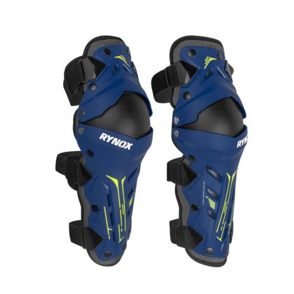 Rynox Knee Guards