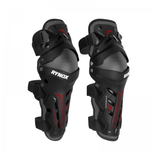 Rynox Bastion Knee Guards