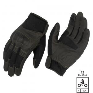 Rynox Urban Copper Gloves