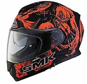 smk-skull-orange