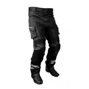Tarmac Nomad Pants