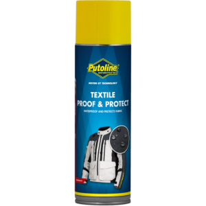 Putoline Textile Proof