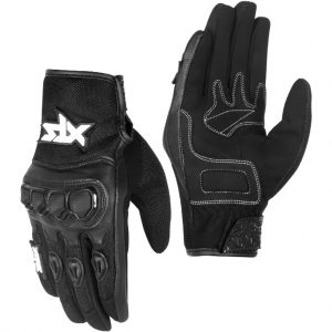 XTS-Airfence-Gloves