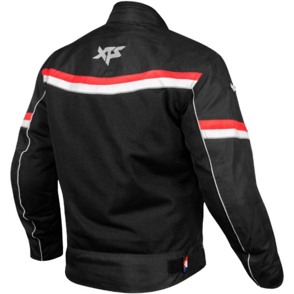 XTS-Airhead-Riding-Jacket