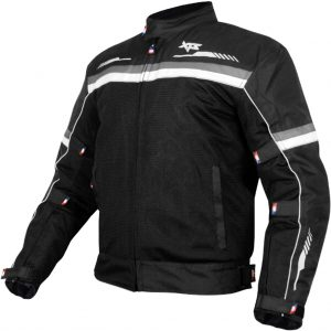 XTS-Airhead-Riding-Jacket-Black-Grey