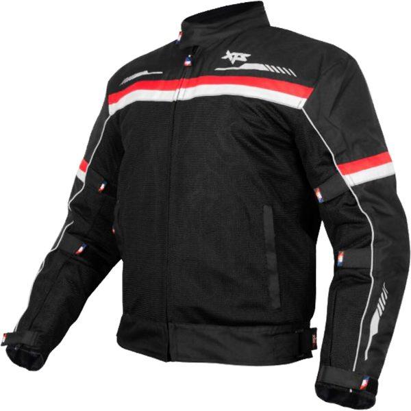 XTS-Airhead-Riding-Jacket-Black-Red