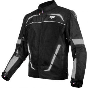 XTS-Dynamo-Riding-Jacket-Black-Grey
