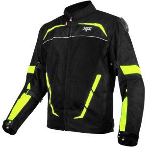 XTS-Dynamo-Riding-Jacket-Black-Hi-Viz-Green