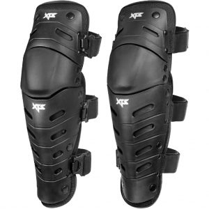 XTS-Knee-Guard