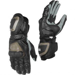 XTS-Octane-Gloves