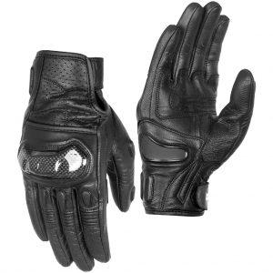 XTS-Vortex-Gloves