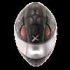 Axor Apex Venomous – Matt Grey