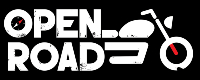 Open Road Pune | Riding Gear - Open Road Pune | Motorcycle Riding Gear