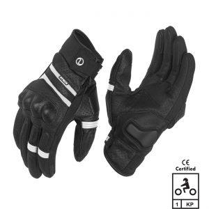 Rynox_Air_GT_Gloves_White